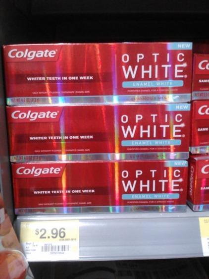 Colgate-4.jpg