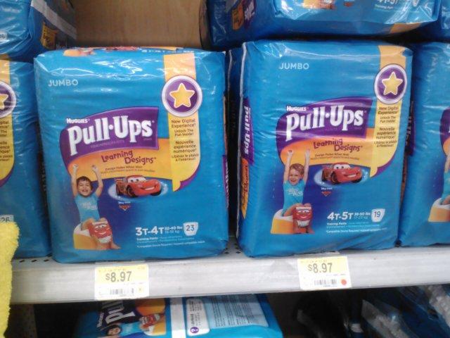 Pull-Ups 1-15-13