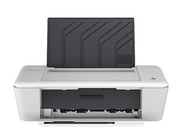 HP 1010 Deskjet Printer Only $24 + FREE Store Pick Up (Reg. $34)!