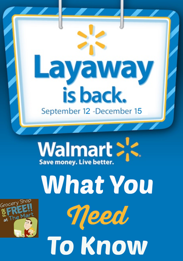 Walmart-Layaway-What-You-Need-To-Know_thumb.png