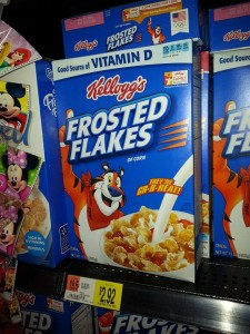 frosted flakes gsffatm