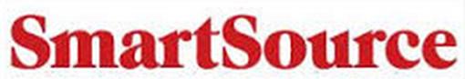 SmartSource Logo