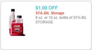 sta-bil storage