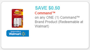 command products coupon