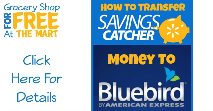 How-to-Transfer-Savings-Catcher-Money-to-Bluebird-and-Double-it-Step-by-Step-Instructions_thumb