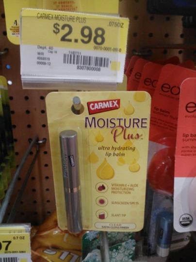 Carmex-Moisturizing-Lip-balm-1-10-12.jpg