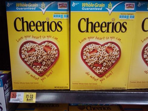 Cheerios-9-5-11_thumb.jpg