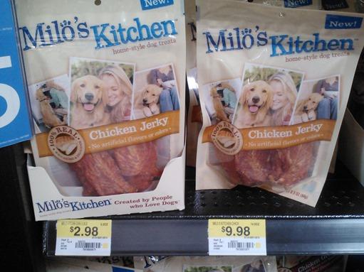 Milos-Kitchen-4-12-20.jpg