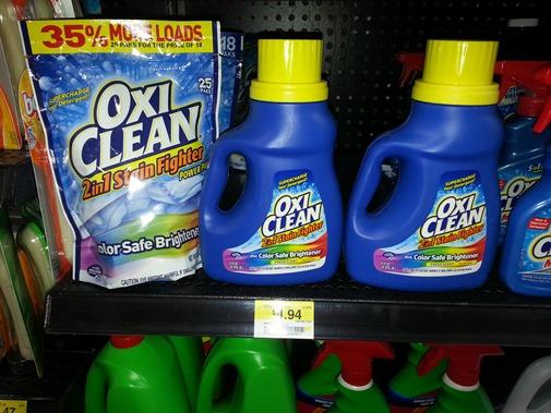 Oxi-Clean-4.jpg