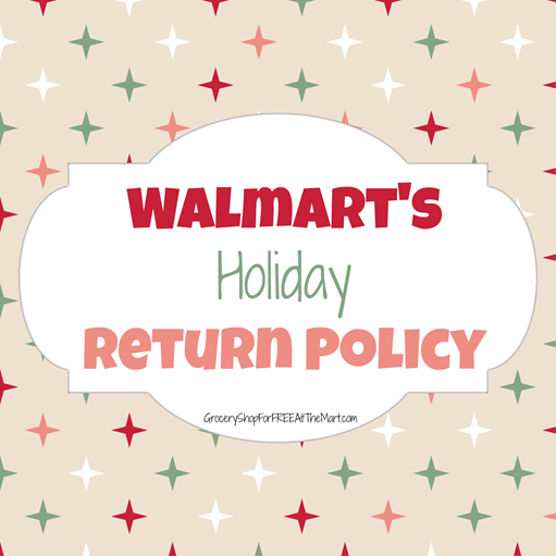 Walmarts-Holiday-Return-Policy_thumb.png