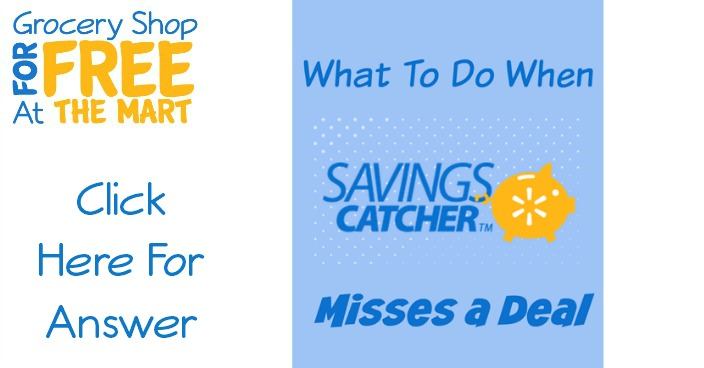 What-To-Do-When-Savings-Catcher-Misses-A-Deal_thumb