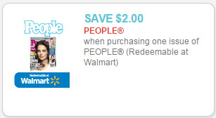 people mag coupon