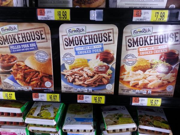 Farm Rich Smokehouse (2)