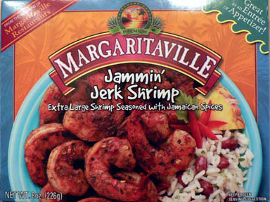 Margaritaville Deal