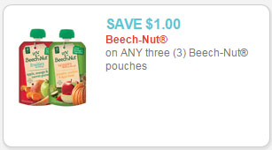 beech-nut coupon