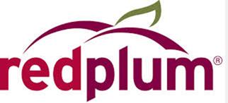 Red Plum Logo