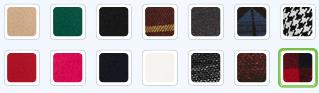 wwWomen's Wool Blend Peacoats Only $20 + FREE Store Pickup (Reg. $39.95)!w.walmart.com_2015-01-05_09-49-35