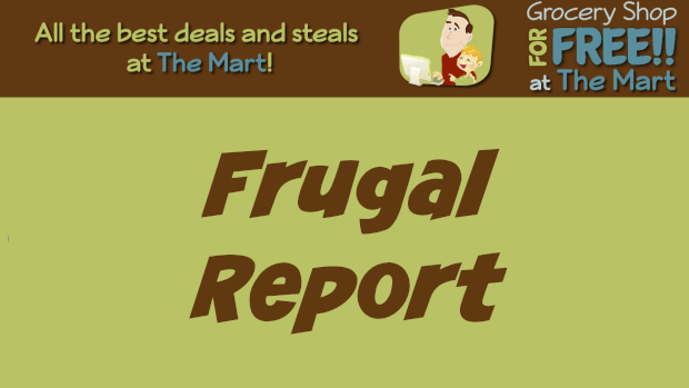 Frugal-Report-post-pic.png