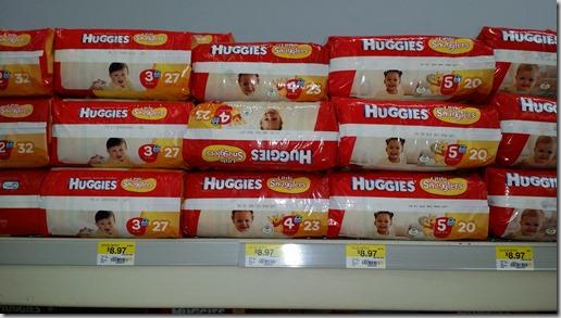 Huggies-5.jpg