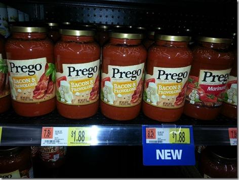 Prego-2-14-2_thumb.jpg