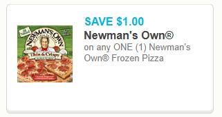 www.coupons.com_2015-02-06_11-04-13