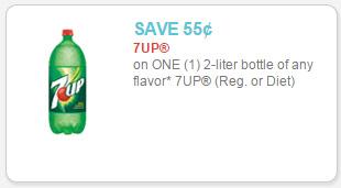 7up coupon