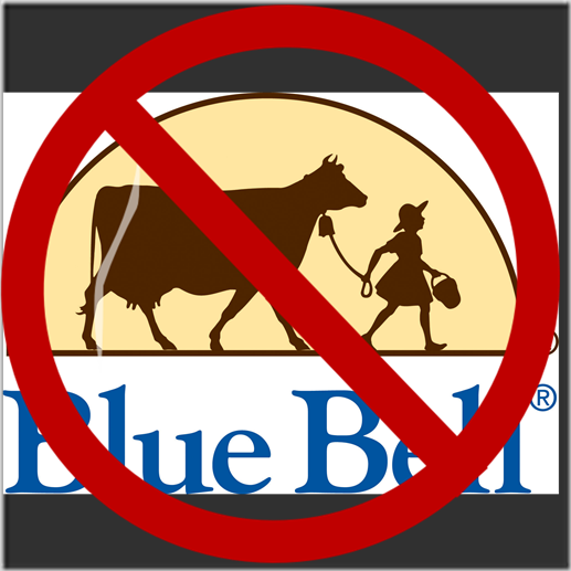 Blue-Bell-Recall_thumb.png