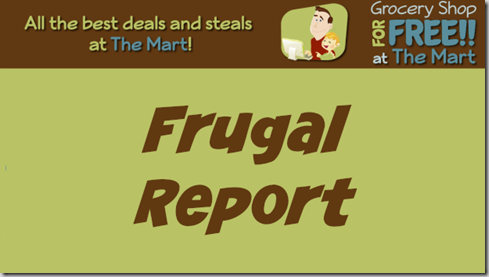 3/31 Frugal Report: Coupon Counterfeiters Cause an Awesome Coupon to Disappear, Kroger to Sell More Craft Beer, Walmart Ends FREE Shipping in Canada