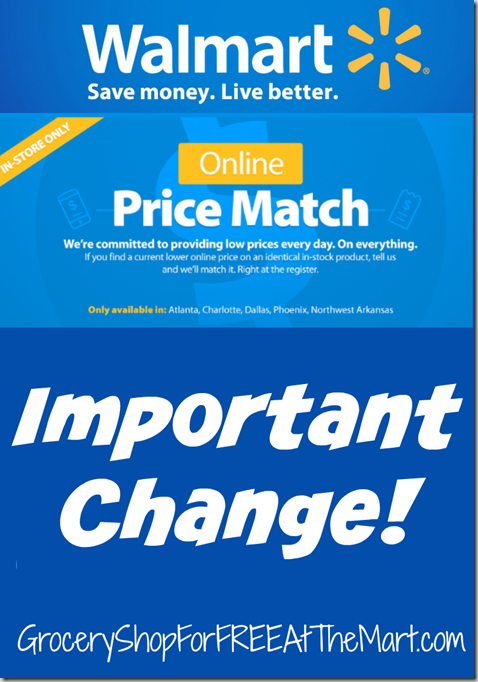 Important-Change-to-Walmarts-Online-Price-Matching-Policy.png