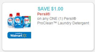 persil coupon