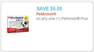 petarmor coupon