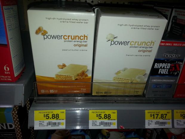 powercrunch 7-13