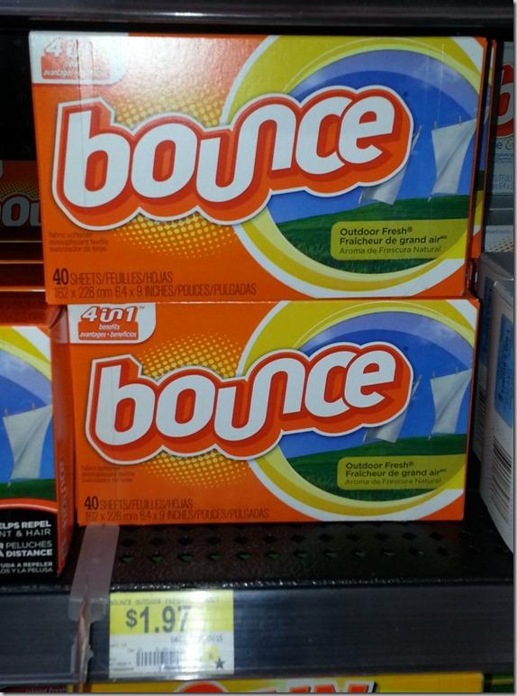 Bounce-4-5-13.jpg