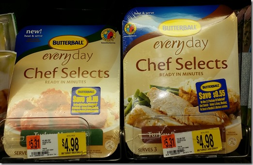 Butterball-Chef-Selects.jpg