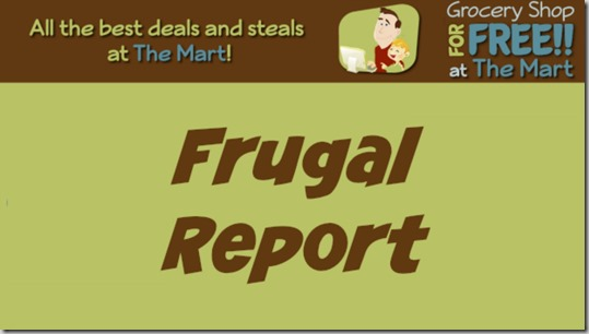Frugal-Report-iTunes_thumb.jpg