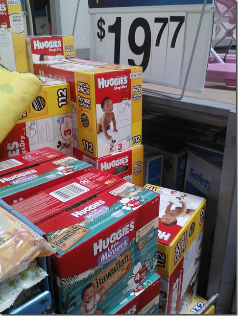 Huggies-7-12-12.jpg