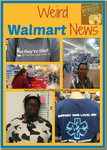 Weird-Walmart-News_thumb.jpg
