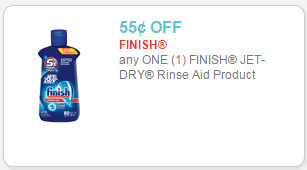 finish coupon