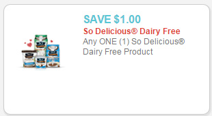 so delicious coupon