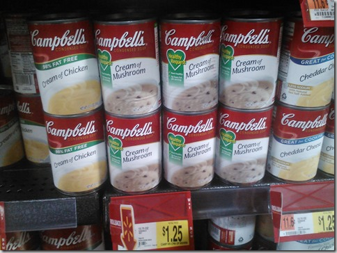 Campbells-Great-for-Cooking-soups-1-12-12.jpg