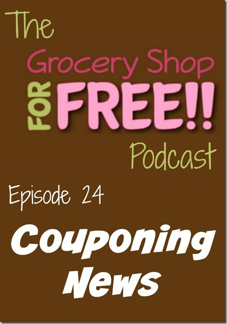 Couponing News