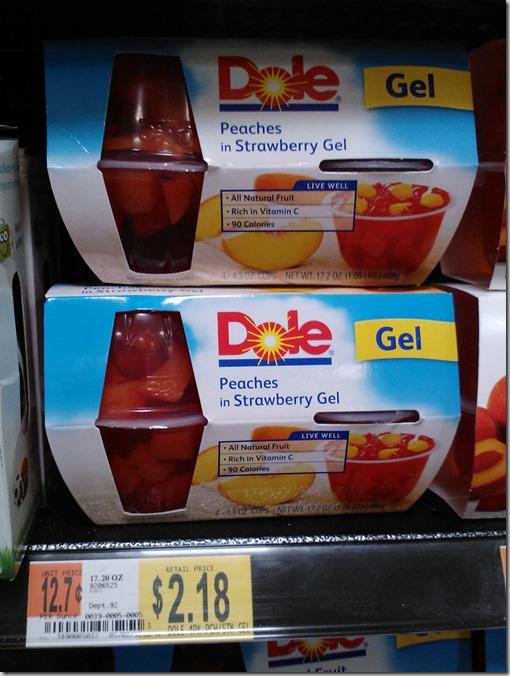 Dole-Gel-7-12-12.jpg