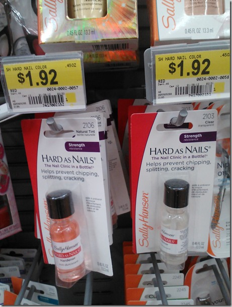 Sally-Hansen-Nail-Treatment-3-7-12.jpg