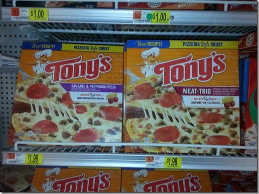 Tonys-2.jpg