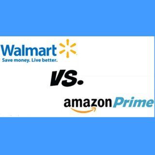 Walmart Announces New Program to Take On Amazon Prime!