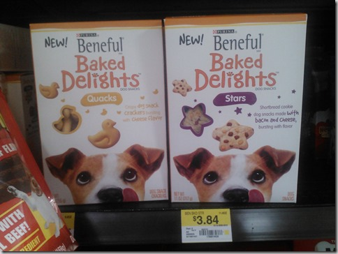 Beneful-Baked-Delights-5-12-12