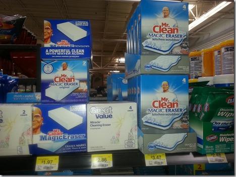 Mr.-Clean-1-14