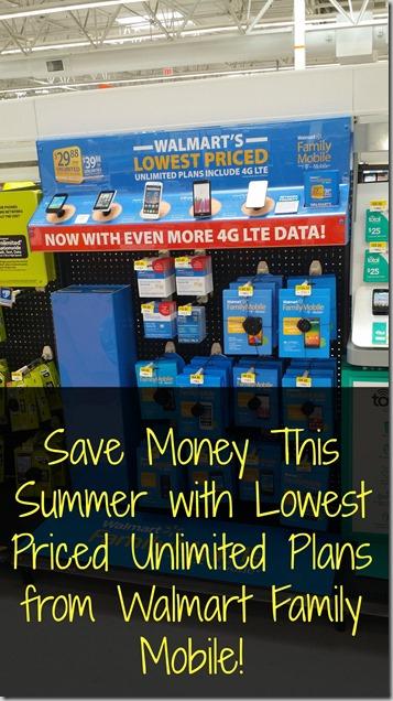 Walmart-Unlimited_thumb.jpg
