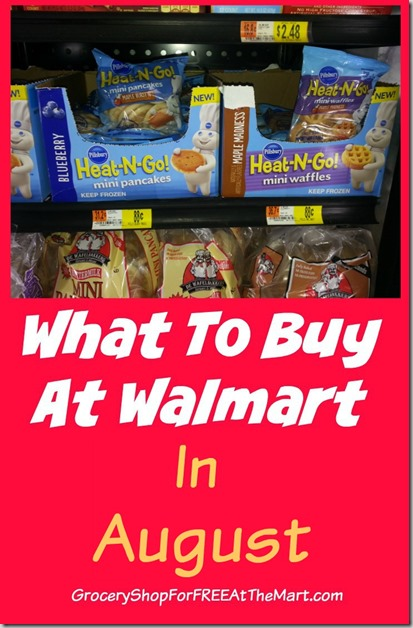What-To-Buy-At-Walmart-In-August-Pin_thumb.jpg