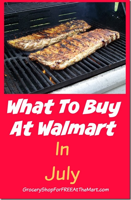 What-To-Buy-At-Walmart-In-July-Pin_thumb.jpg